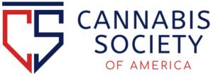 Cannabis Society of America